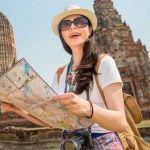 เที่ยวไทย Profile Picture