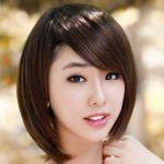 ซะป๊ะ Profile Picture