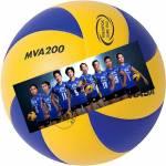 วอลเลย์บอล volleyball profile picture
