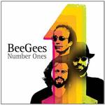 BeeGees Profile Picture