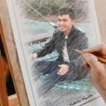 Thawatchai Wannaa Profile Picture