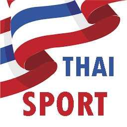 Sport Thai